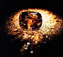 Golden Jubilee Diamond.jpg