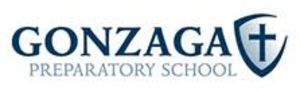 Gonzaga Preparatory School - Image: Gonz Prep