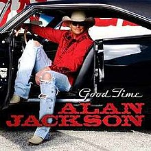 Image Result For Alan Jackson Songs