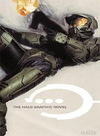 Halocomicbook.jpg