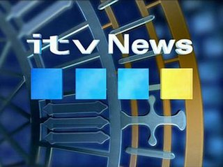 ITV News Channel