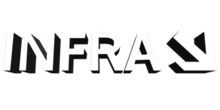 Infra (video game) logo.png