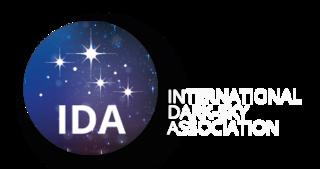 International Dark-Sky Association environmental organization