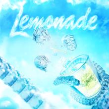 Lemonade Internet Money And Gunna Song Wikipedia