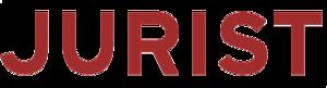 JURIST - Image: JURIST logo