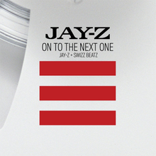 Jay-Z - OTNext One.png