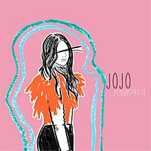 long live jojo mixtape download