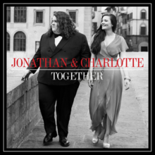 Charlotte And Jonathan Are They Dating