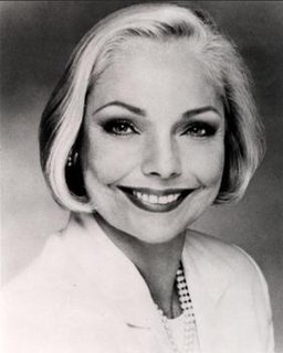 Judy Lewis American actress, writer, producer, and therapist