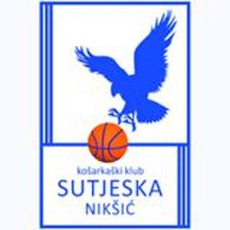 KK Sutjeska - Image: KK Sutjeska