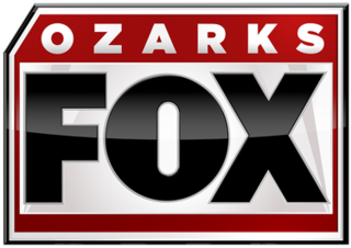 Fox affiliate in Osage Beach, Missouri