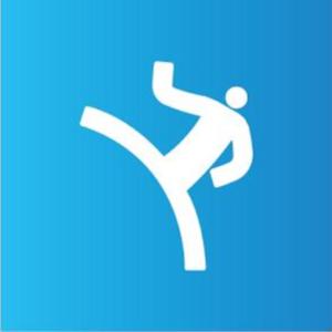 Karate at the 2017 World Games - Image: Karate 2017
