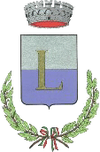 Coat of arms of Lagnasco