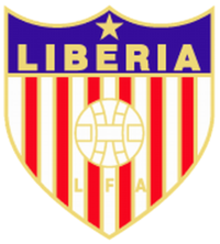 Image result for liberia national team