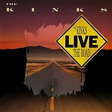 Live The Road - The Kinks.jpg