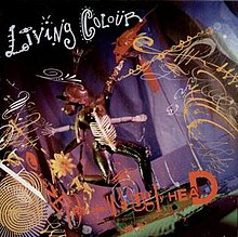 Living Colour Love Rears Its Ugly Head.jpg