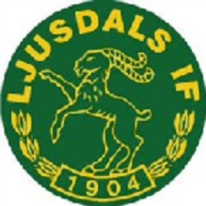 Ljusdals IF - Image: Ljusdals IF