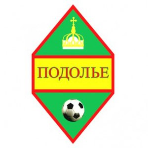 FC Podolye Podolsky district - Image: Logo of FC Podolye Podolsky district