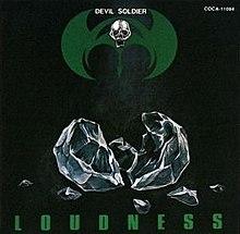 Loudness Devil Soldier.jpg