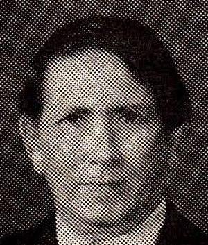 M. E. H. Maharoof - Image: M. E. H. Maharoof