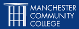 Manchester Community College logo.png