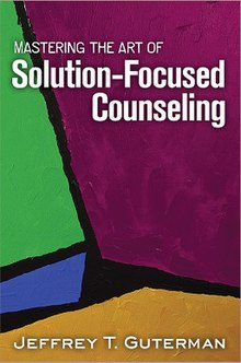 Mastering the Art of Solution-Focused Counseling.jpg