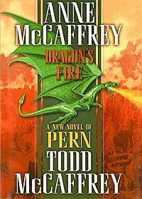 McCaffrey Dragons fire cover.jpg