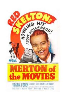 Merton of the Movies (1947 film).jpg