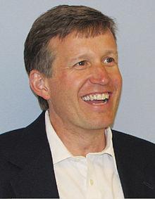 mike o brien seattle politician wikipedia