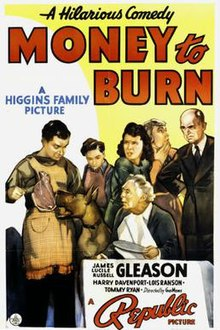 220px-Money_to_Burn_poster.jpg