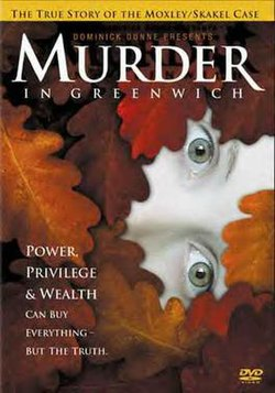 murder in greenwich film wikipedia