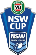 NSW Cup Logo.png