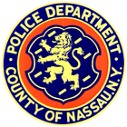 NY - Nassau County Police Seal.png