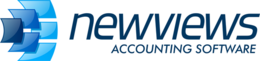 NewViews Accounting Software logo.png