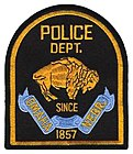 OPD patch.jpg