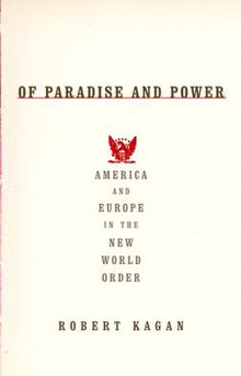 Of Paradise and Power.jpg