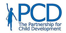Partnership for Child Development Logo.jpg