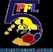 Philippine Futsal League - Wikipedia