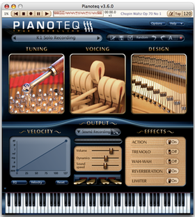 Pianoteq - Wikipedia
