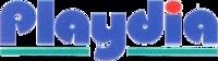Playdia-logo.png