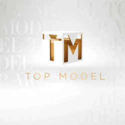 Poland's Next Top Model Logo.webp