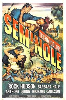 Poster of the movie Seminole.jpg