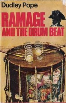 Ramage and the Drumbeat.jpg