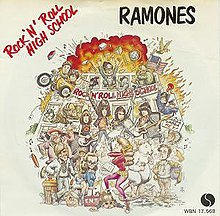 Ramones - Rock 'n' Roll High School cover.jpg