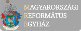 Reformed Church in Hungary - Logo of the Reformed Church in Hungary.