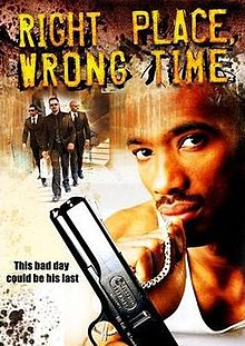 Right Place, Wrong Time DVD.jpg