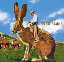 SA before braille cattle cover ALLY023.jpg