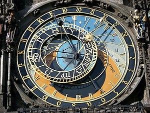 300px-Schema_Orloj_pragueorlojhzenilc.jpg