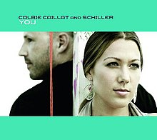 Schiller & Colbie Caillat - You.jpg