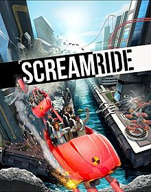 220px-Screamride_cover_art.jpg
